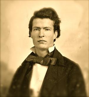 Young-Samuel-Clemens-mark-twain-15008214-302-328
