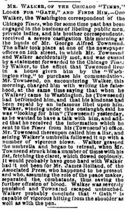 ES_1874.3.3_GATH beats on other reporter from Chicago Times _ 1