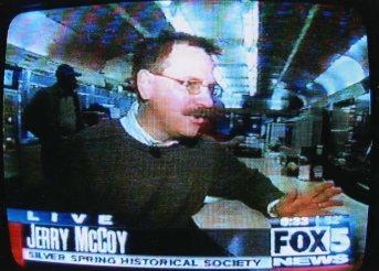 Jerry McCoy