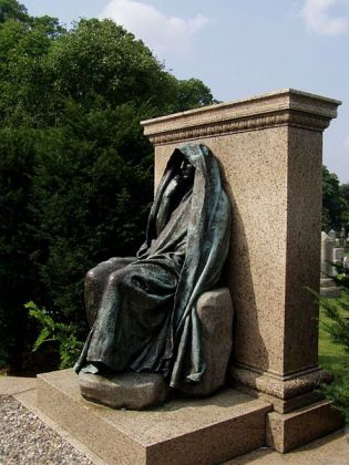 Wikimedia Commobs _ Adams-Memorial-Saint Gaudens