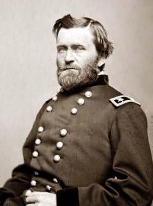 General-Grant-002