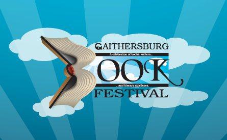 gaithersburg-book-festival-image